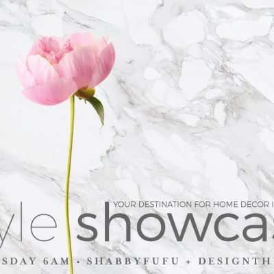 Style Showcase: Your Destination for Home Decor Inspiration