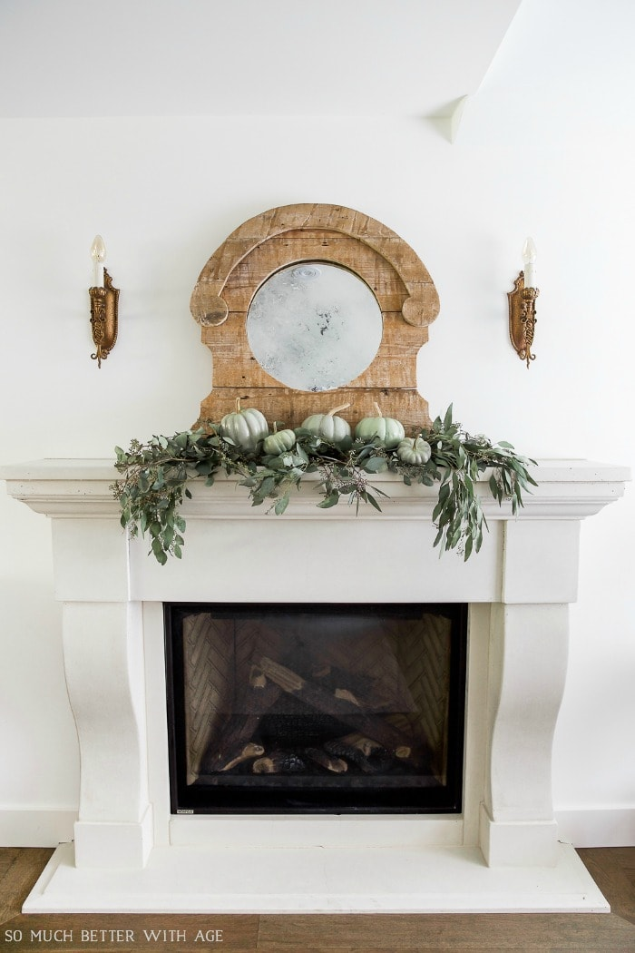 fall-french-mantel