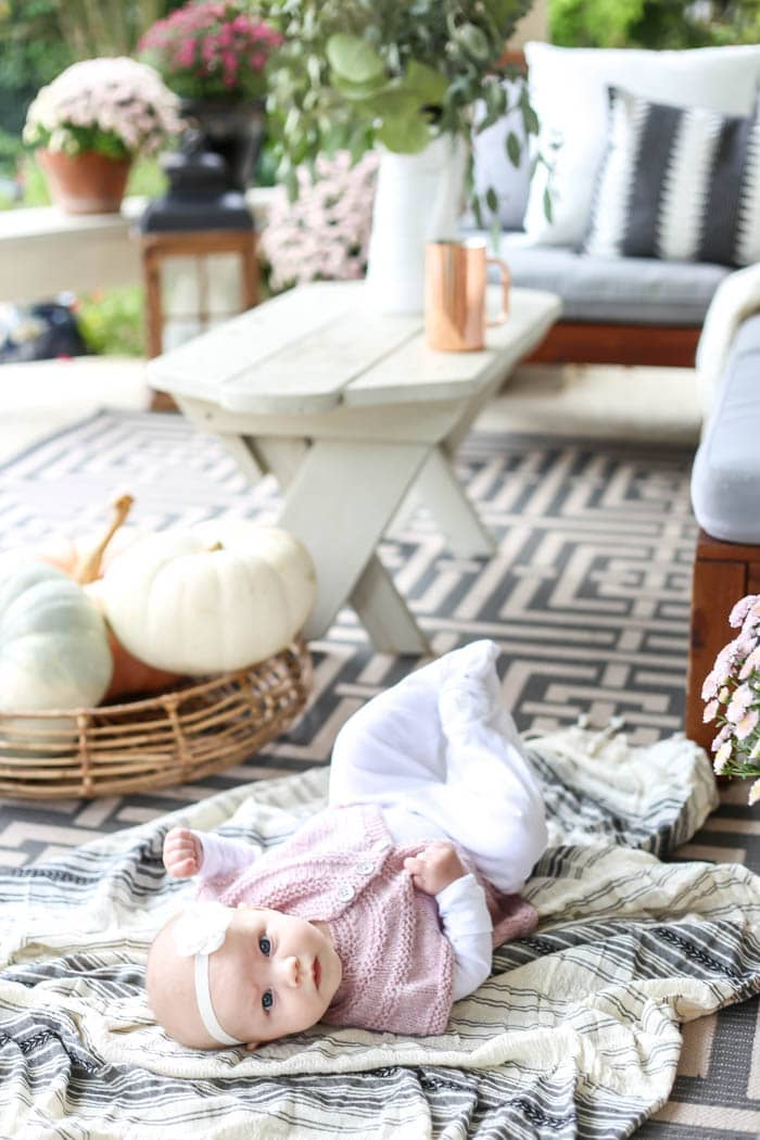 fall porch decorating ideas-4