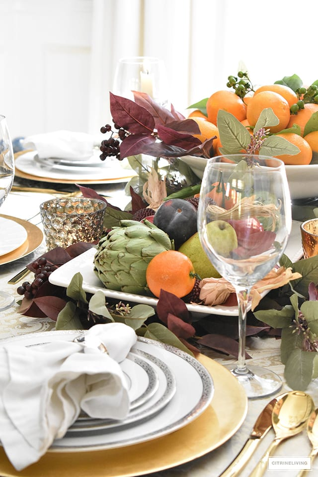 thanksgiving-tablescape-Citrine Living