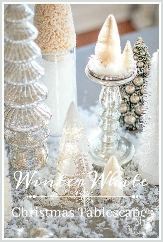 CHRISTMAS TOUR SNEAK PEEK-stonegableblog