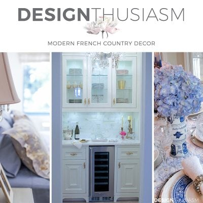 Style Showcase 4: Your Destination for Home Decor Inspiration