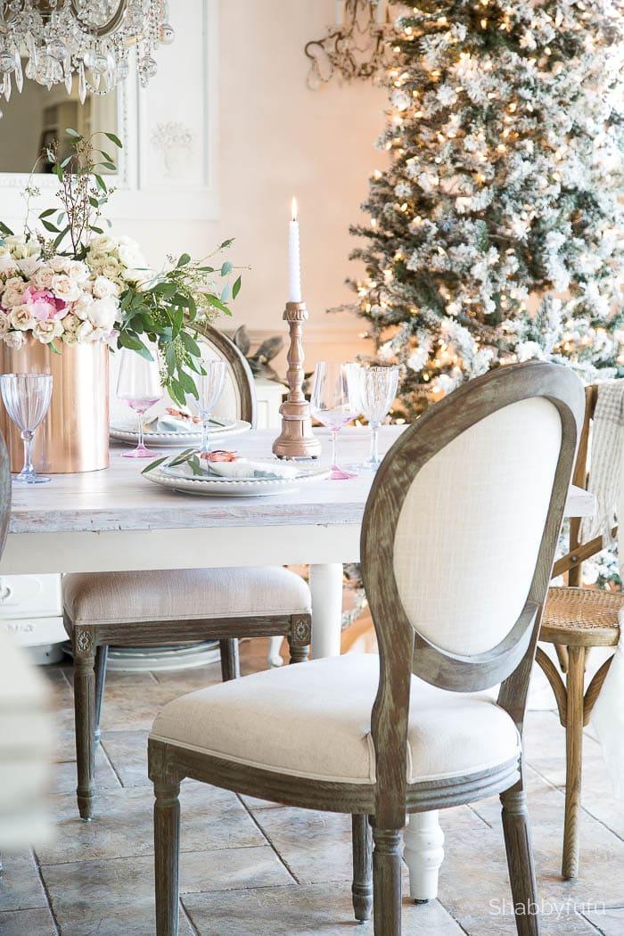 French-country-Christmas-shabbyfufublog.com