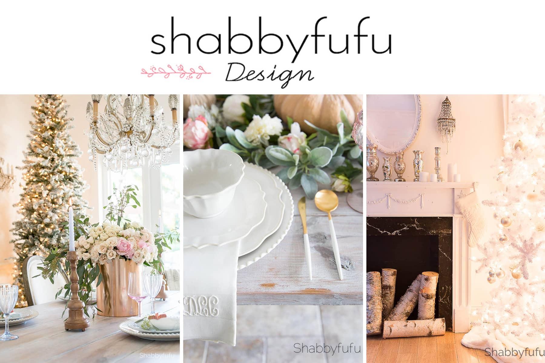 Shabbyfufu---Style-Showcase-Week-5