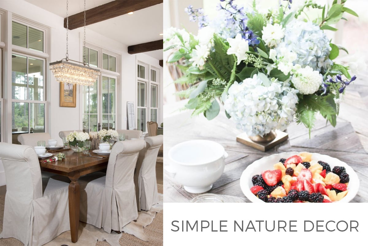 home decor inspiration. Style Showcase 4  Your Destination For Home Decor Inspiration