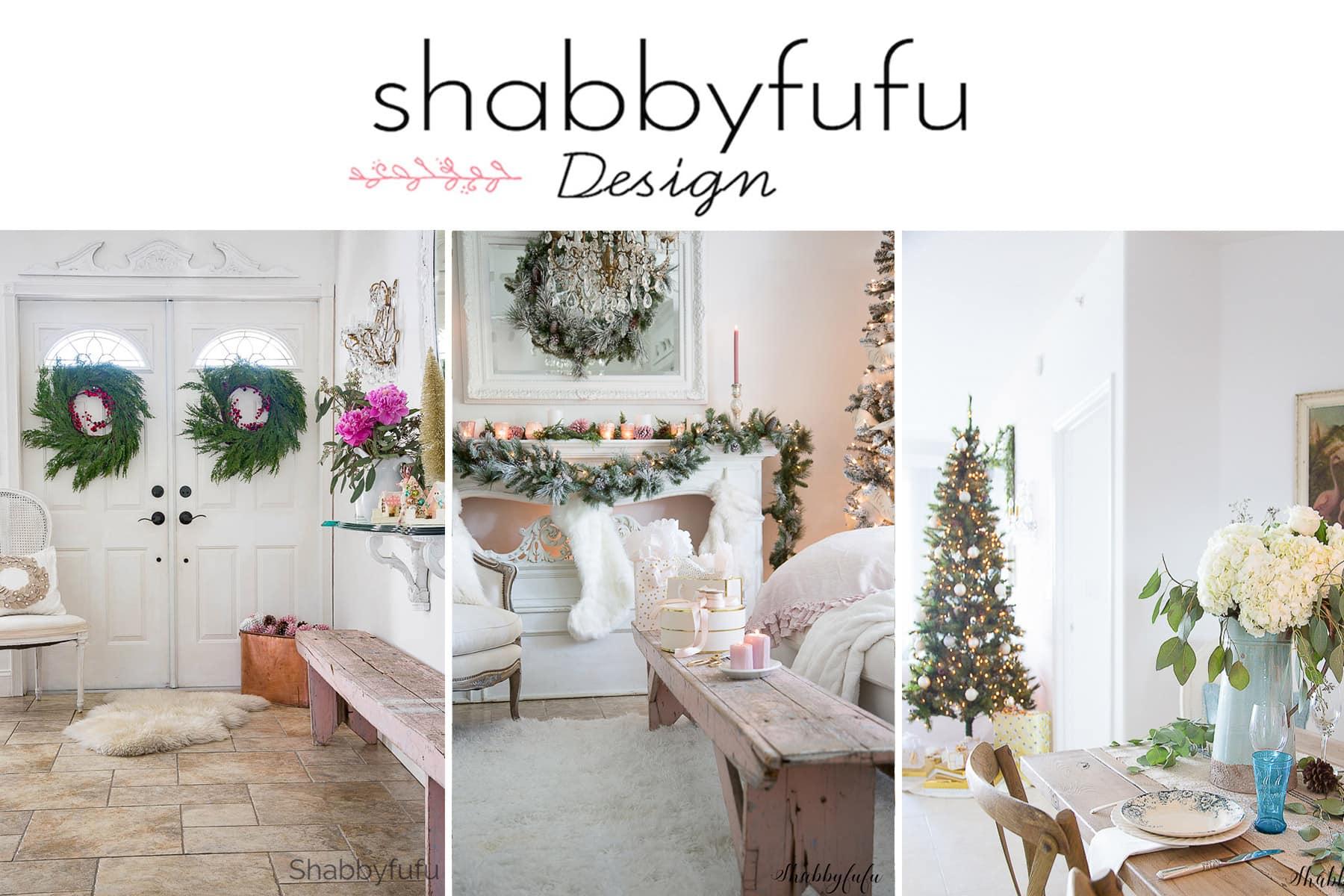 Style-Showcase-Shabbyfufu-6