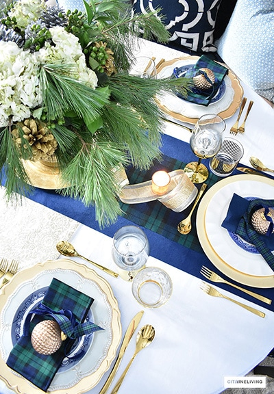 citrineliving-christmas-tablescape