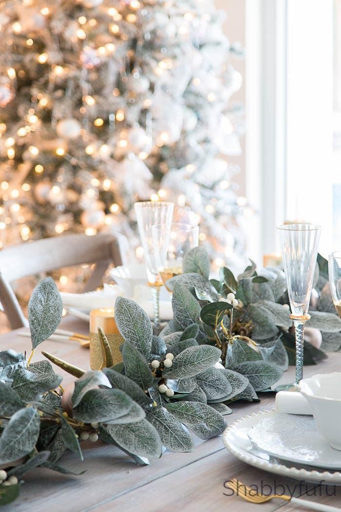 elegant-blush Christmas shabbyfufublog-28