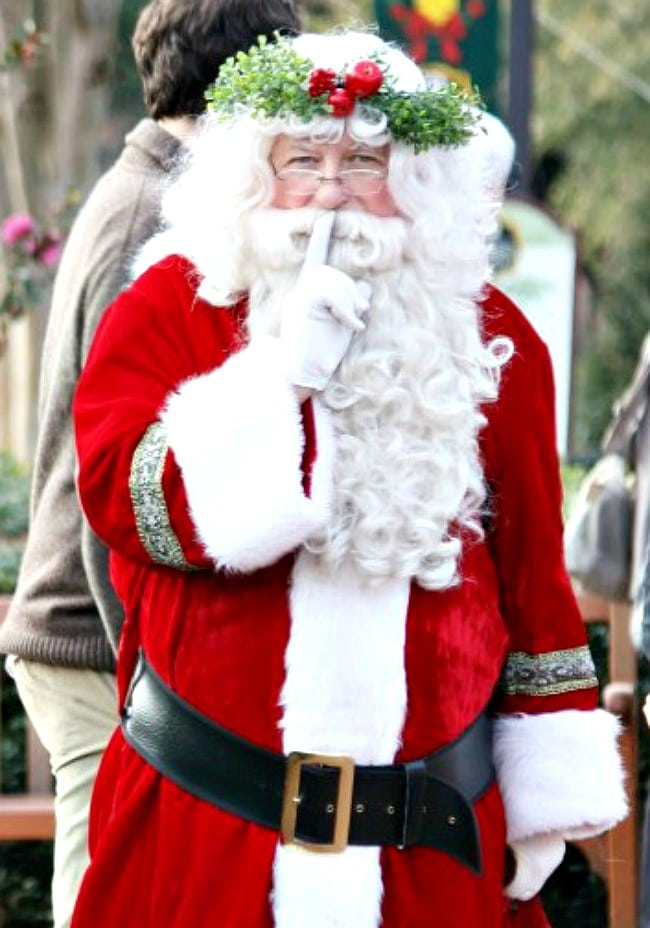 What To Do NOW For NEXT Christmas - StoneGable