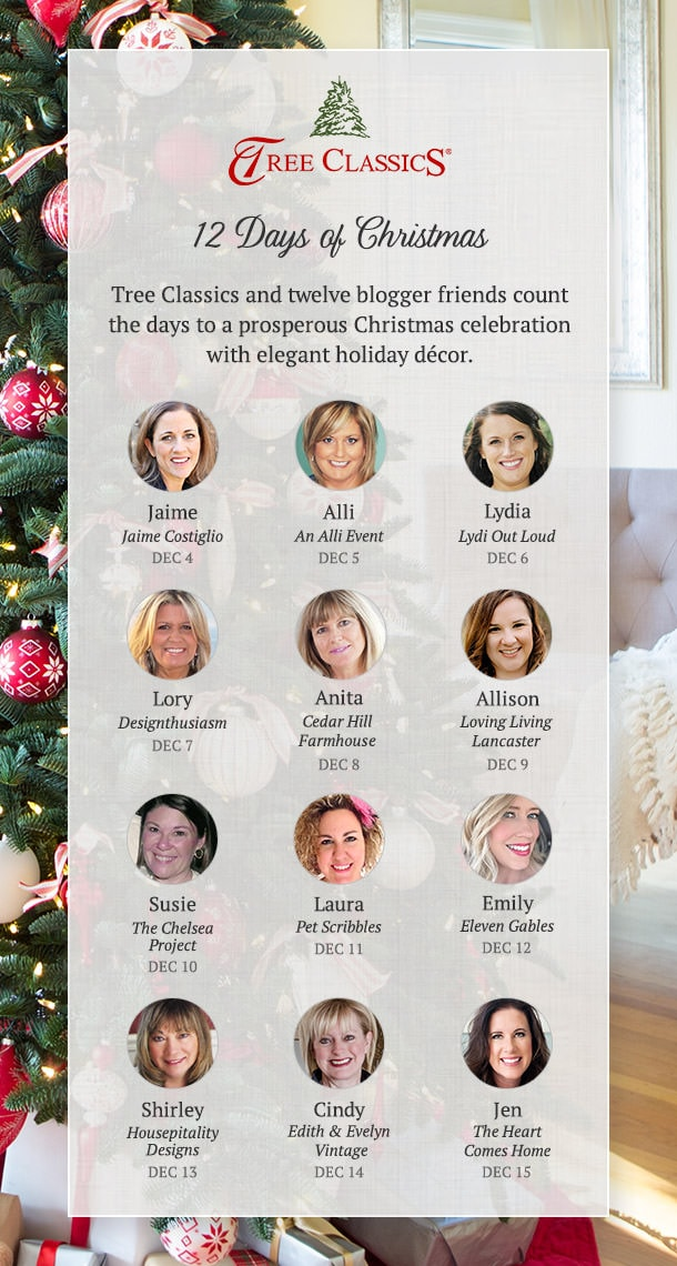 12-Days-of-Christmas_Blogger-Collage