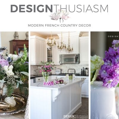 Style Showcase 10: Your Destination for Home Decor Inspiration