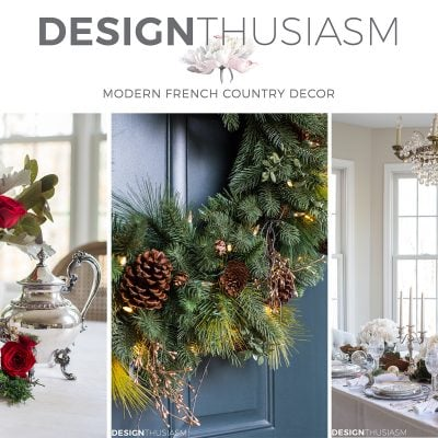 Style Showcase 7: Your Destination for Home Decor Inspiration