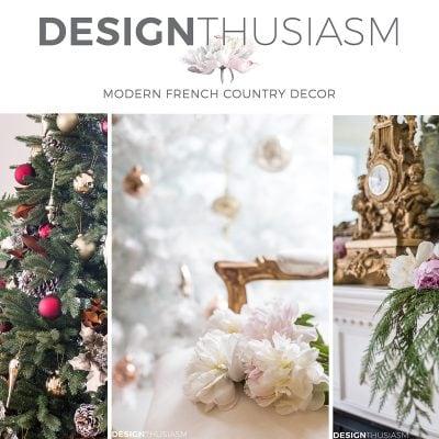 Style Showcase 8: Your Destination for Home Decor Inspiration