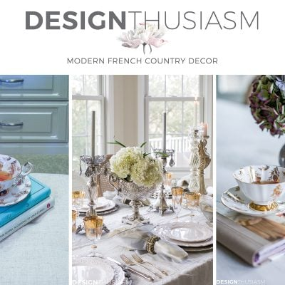 Style Showcase 9: Your Destination for Home Decor Inspiration
