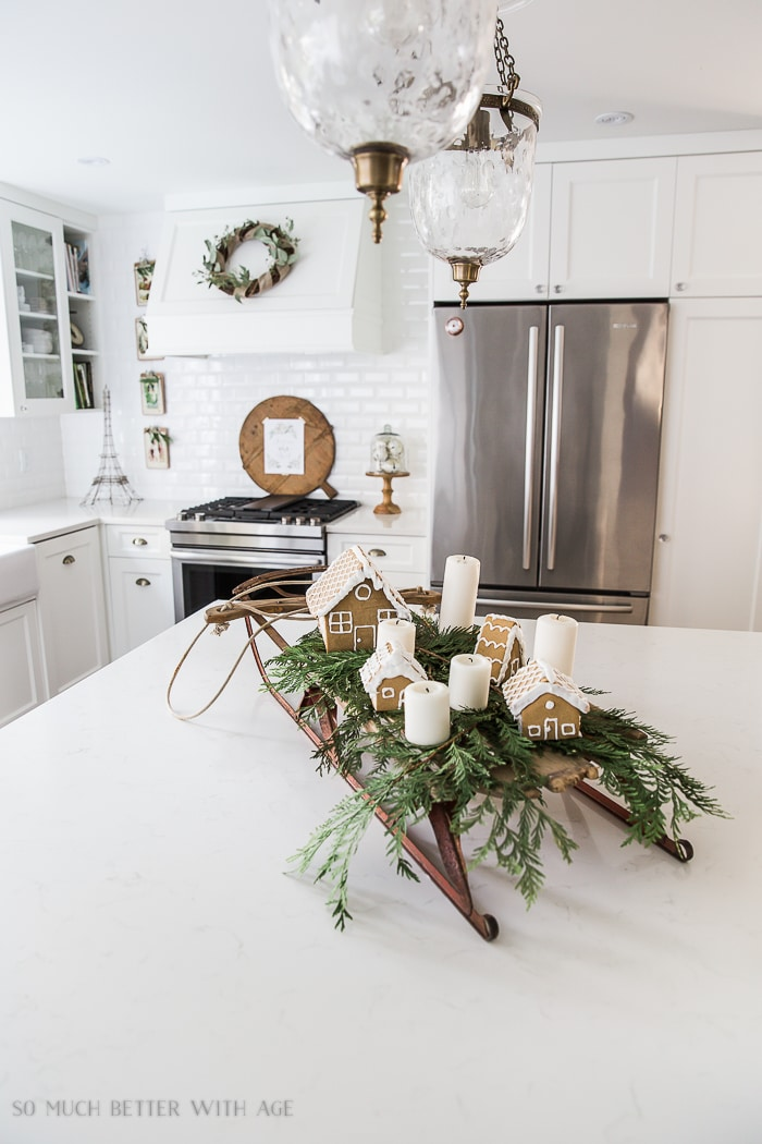 french-vintage-christmas-kitchen