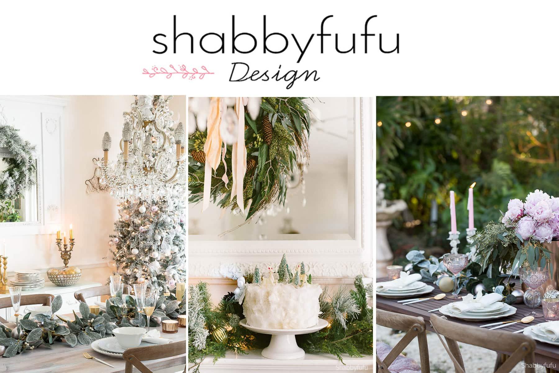 Style Showcase Shabbyfufu - 8