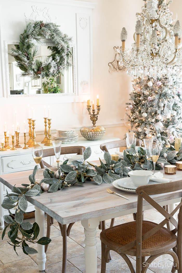 holiday-table-setting-budget-shabbyfufu