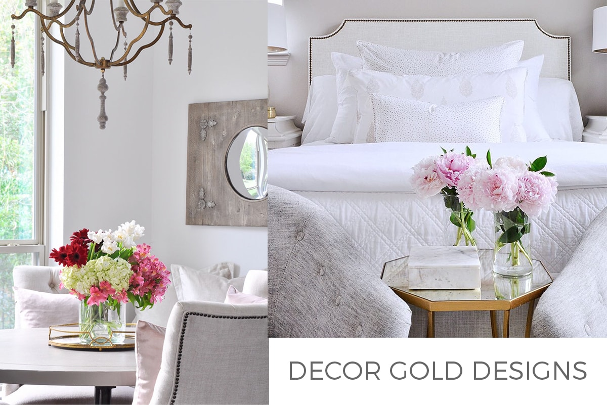 home decor inspiration. 5 Tips for Creating an Inviting Home  Decor Gold Designs on Instagram Style Showcase 13 Your Destination Inspiration