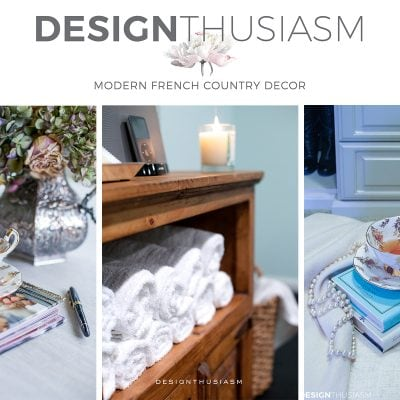Style Showcase 11: Your Destination for Home Decor Inspiration