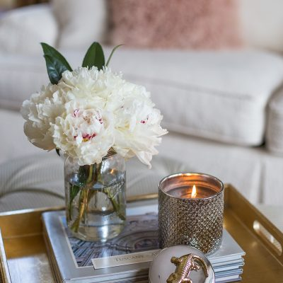 10 Must Have Winter Decor Ideas to Add Cozy to Your Home
