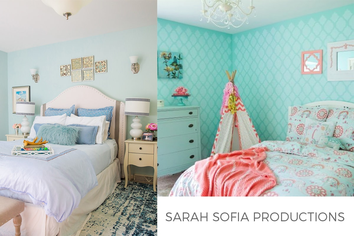 sarah-sofia-productions