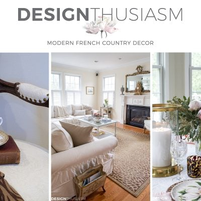 Style Showcase 18: Your Destination for Home Decor Inspiration