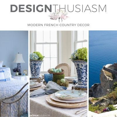 Style Showcase 19: Your Destination for Home Decor Inspiration