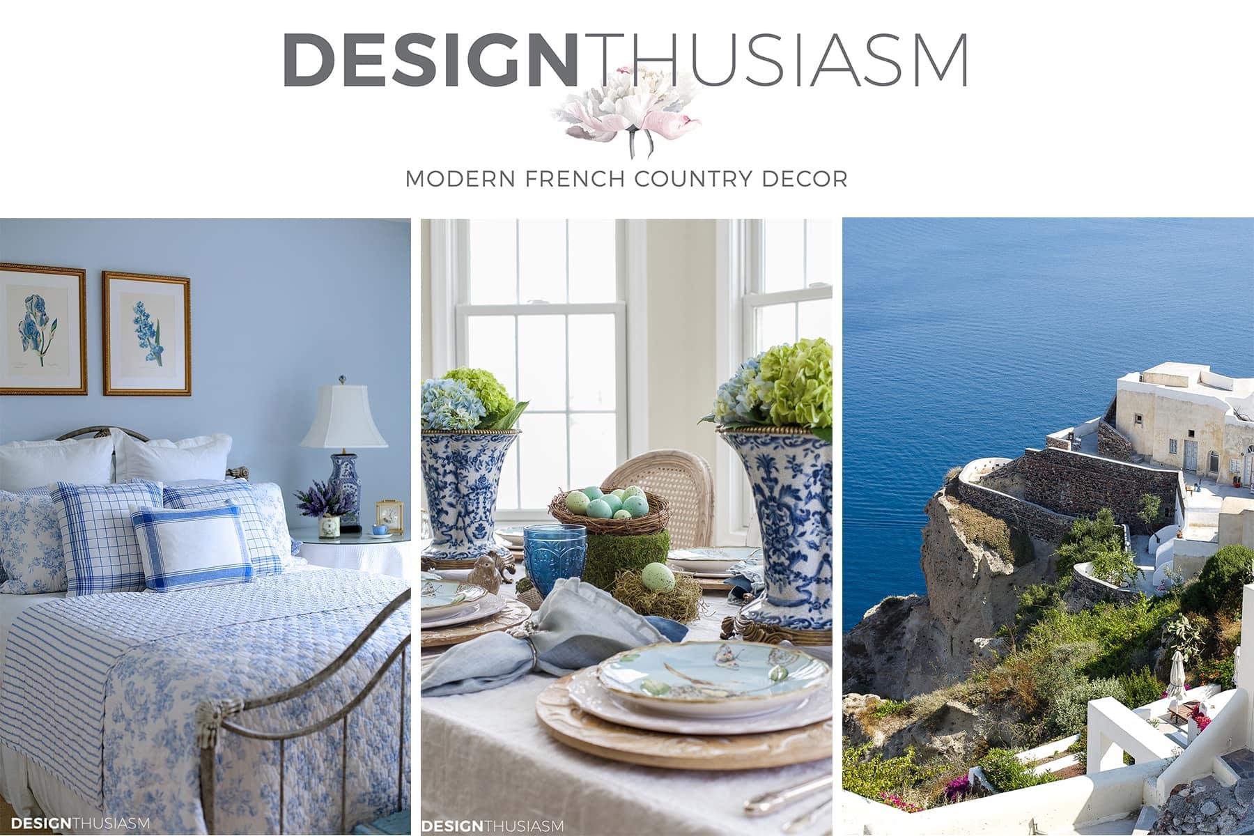 Designthusiasm Style Showcase 19