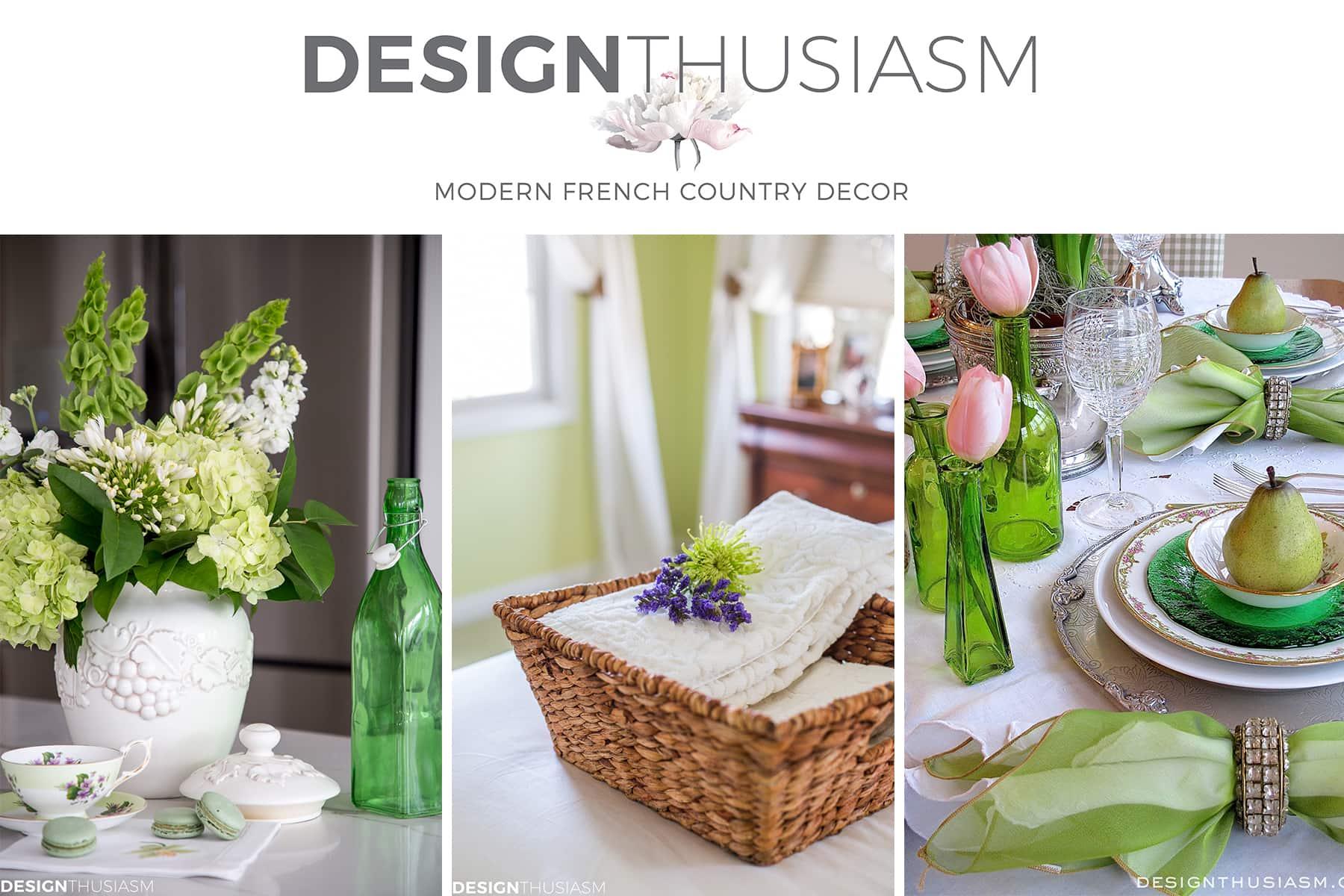 Designthusiasm Style Showcase 17
