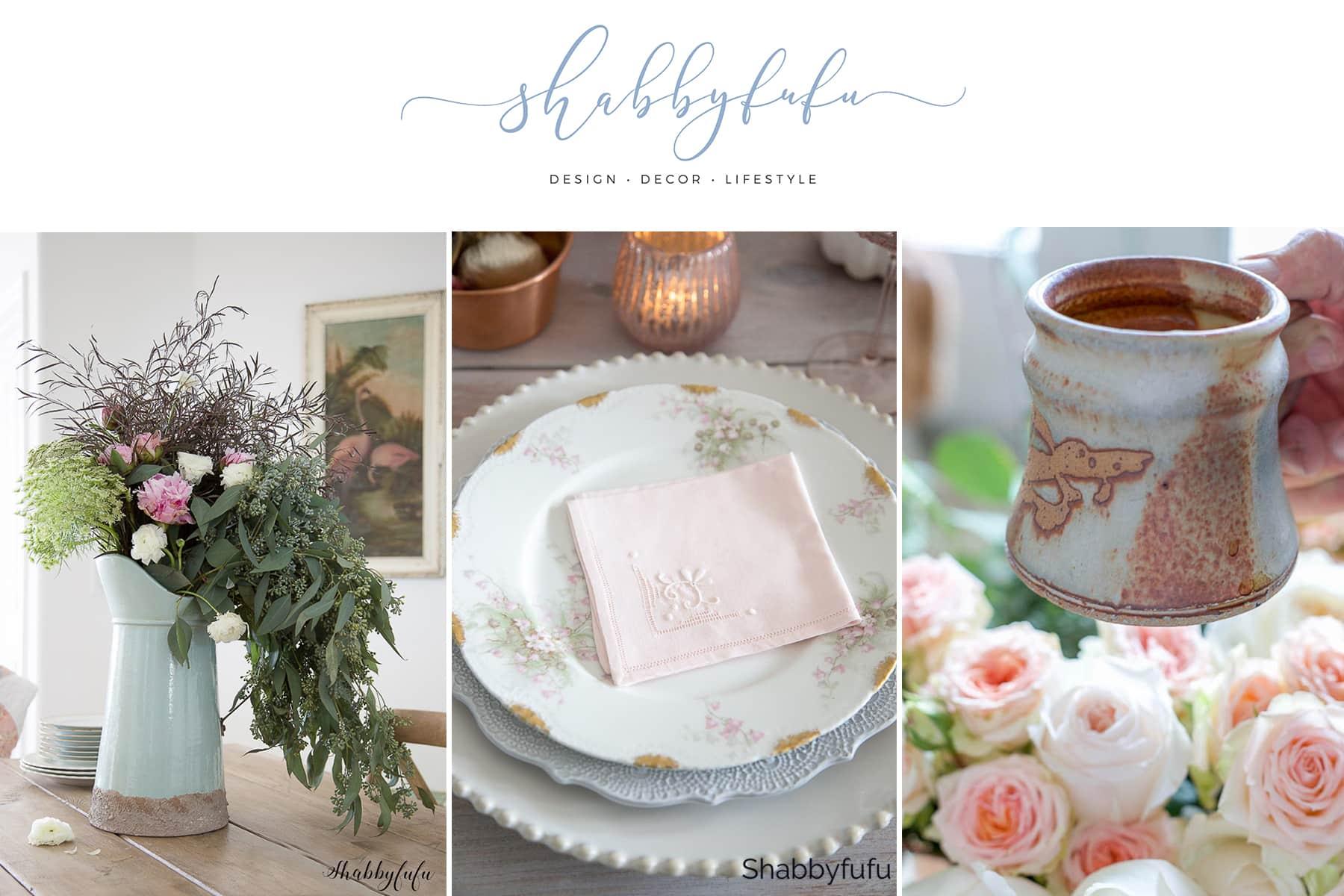 Style Showcase 17 Shabbyfufu