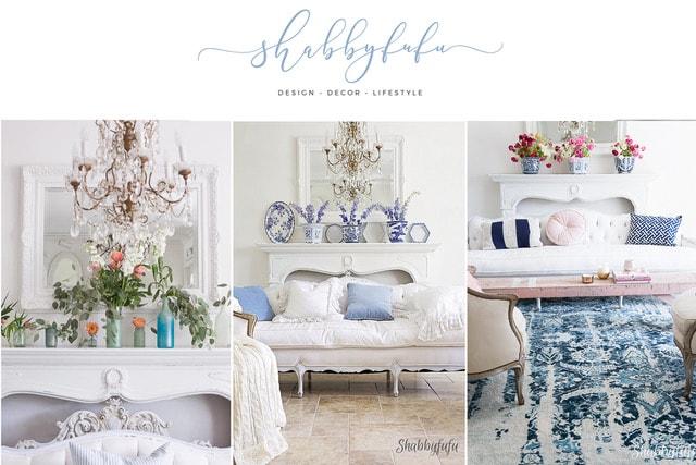 Style Showcase 18 Shabbyfufu