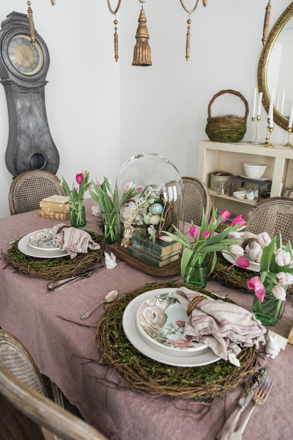 easter-table-somuchbetterwithage