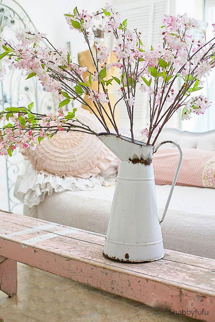 spring-decor-ideas-shabbyfufu-2