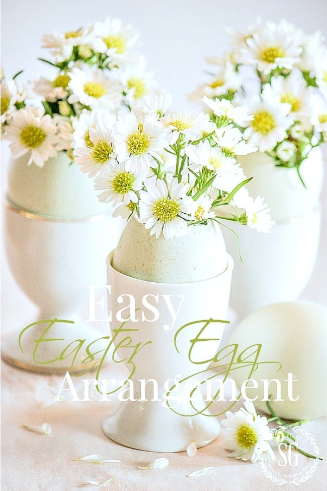 EASY-EASTER-ARRANGEMENT-stonegableblog