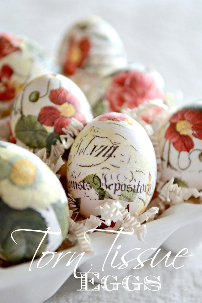 TORN-TISSUE-EGGS-Beautiful-artistic-easy-to-make-stonegableblog.com