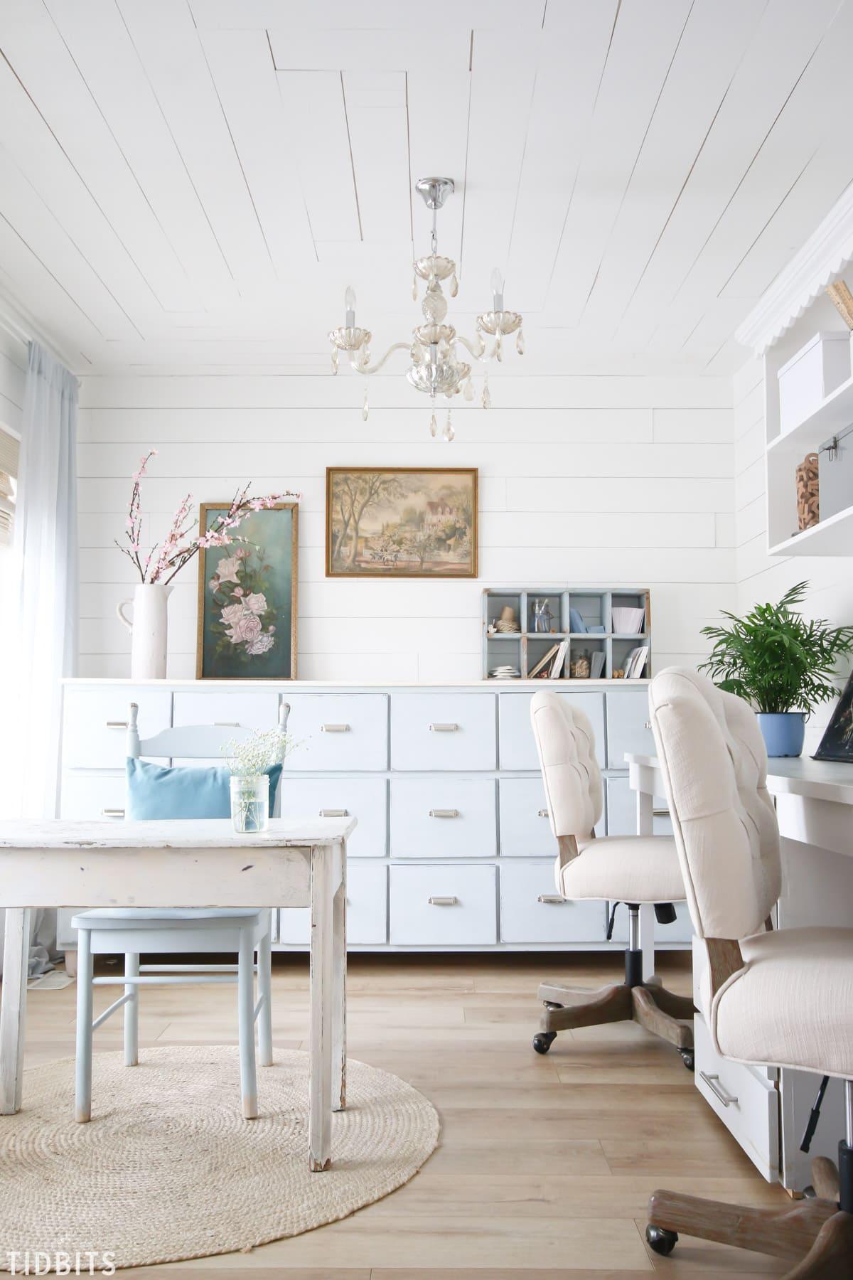 Cami-Tidbits-Spring-Office-Refresh-