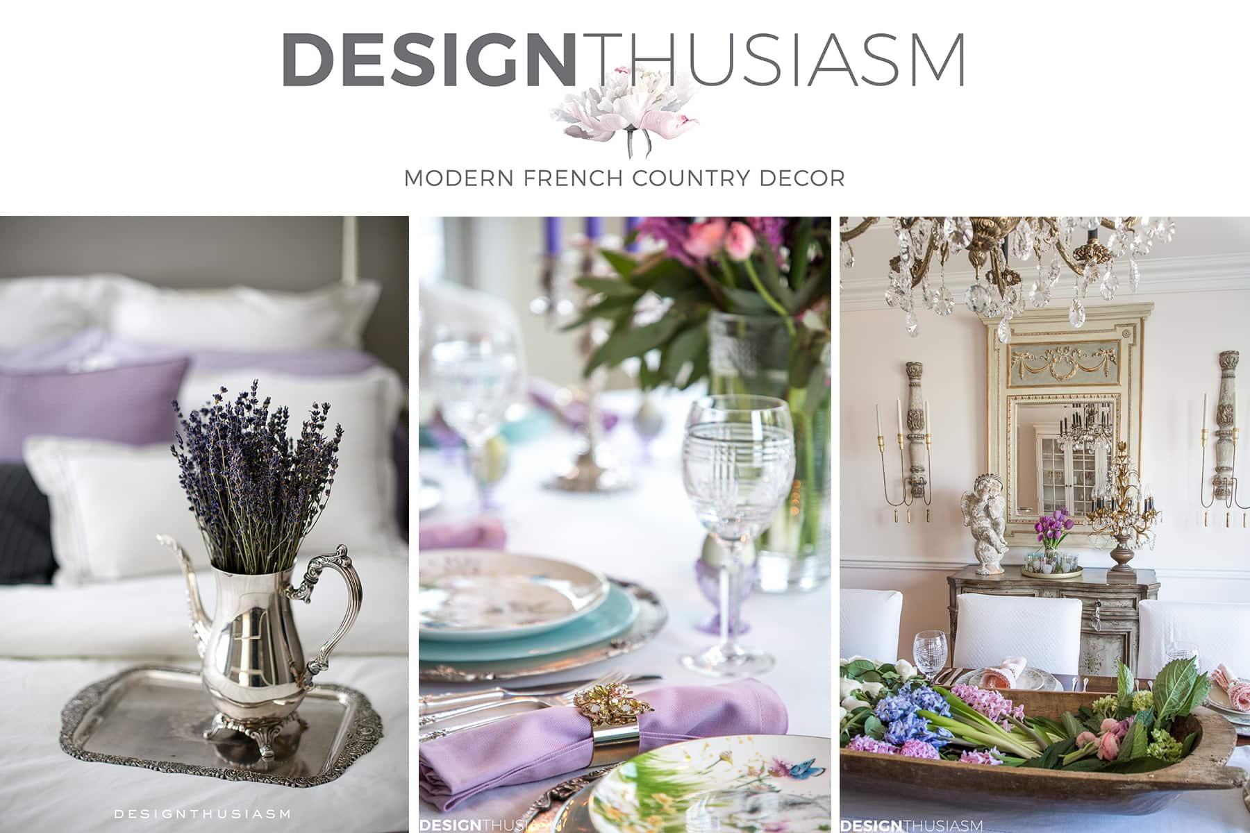 Designthusiasm Style Showcase 72