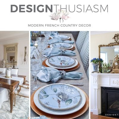 Style Showcase 21: Your Destination for Home Decor Inspiration