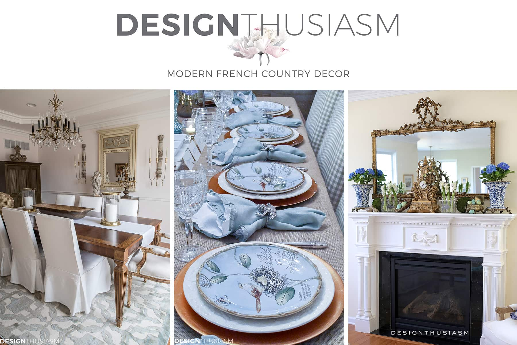 Designthusiasm Style Showcase 21