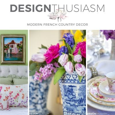 Style Showcase 76: Your Destination for Home Decor Inspiration
