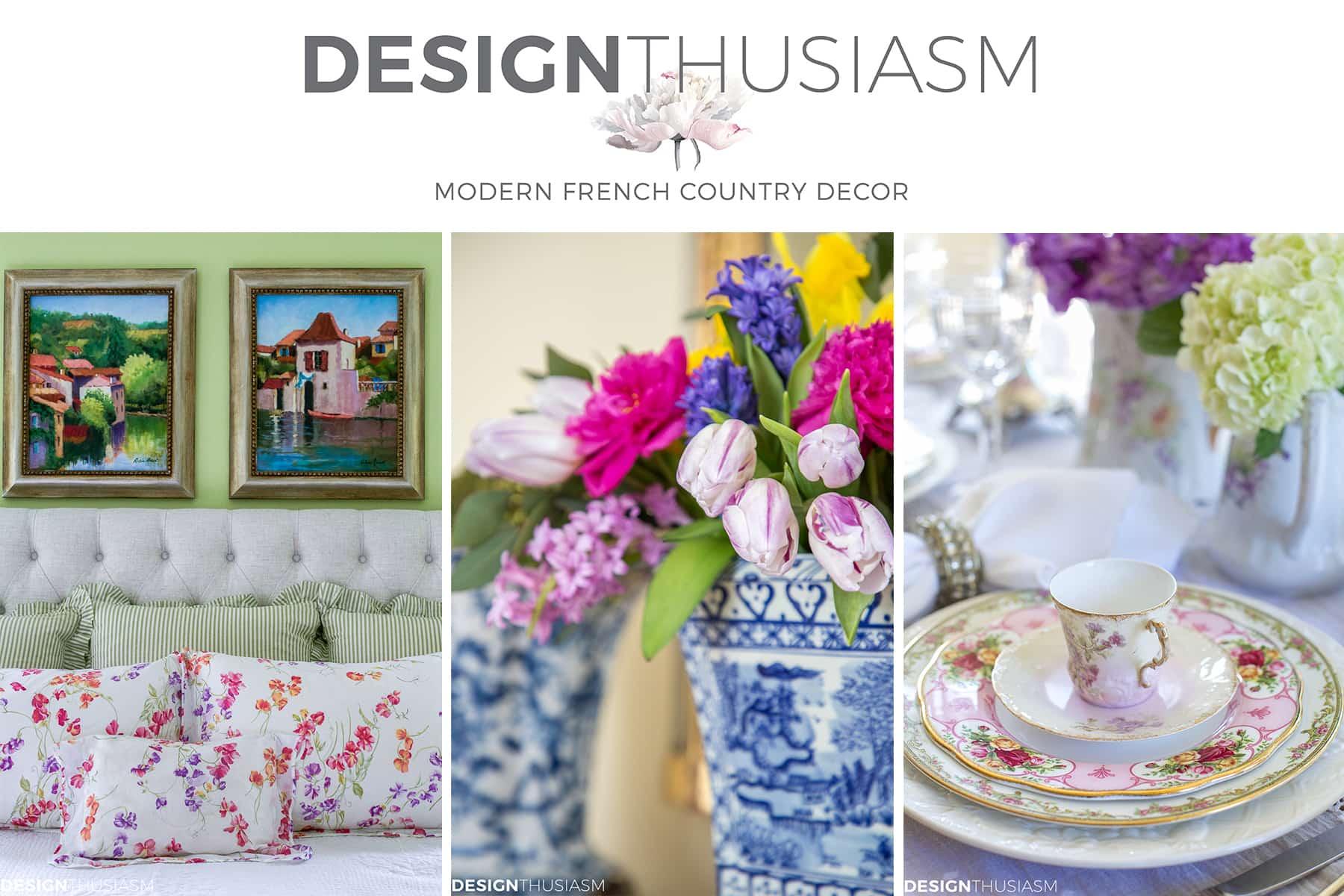 Designthusiasm Style Showcase 22