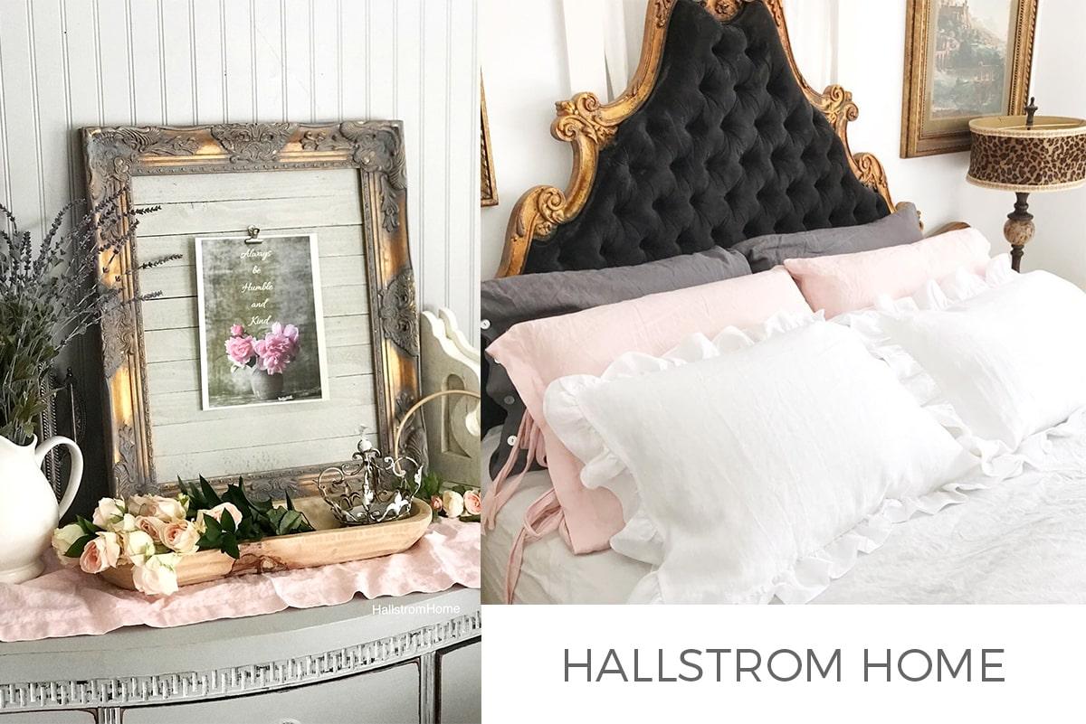 Hallstrom Home FEATURE
