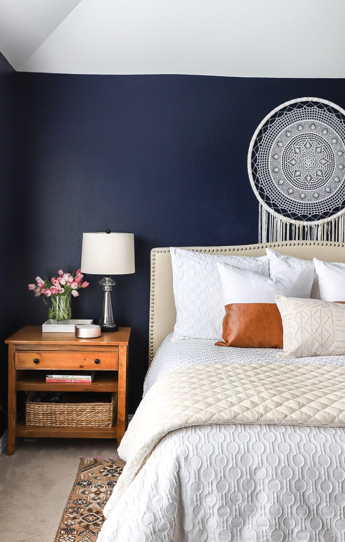 Jen-Woodhouse-Spring-2018-Bedroom-2