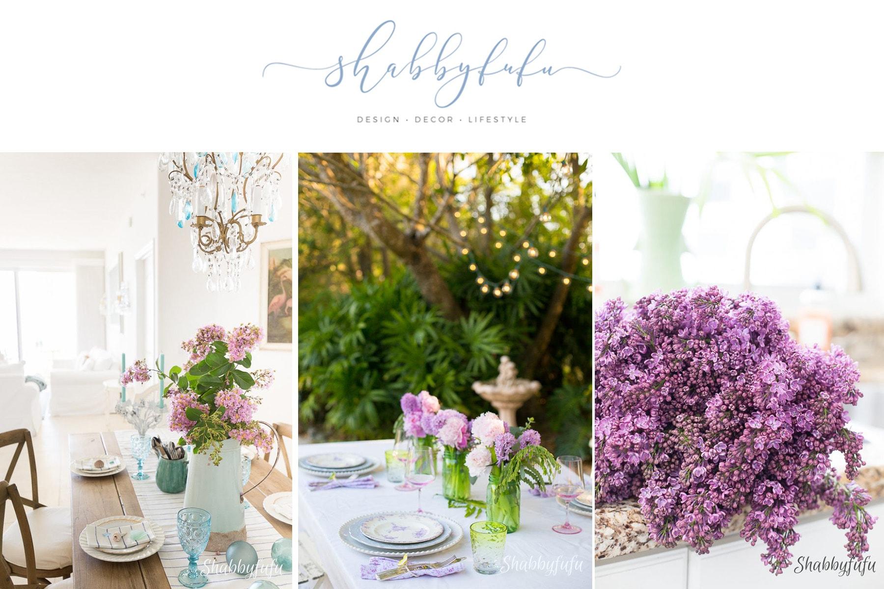 Shabbyfufu Style Showcase 22