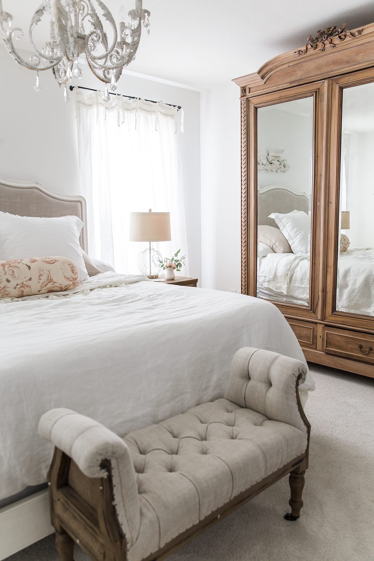 So-Much-Better-with-Age-Spring-Bedroom