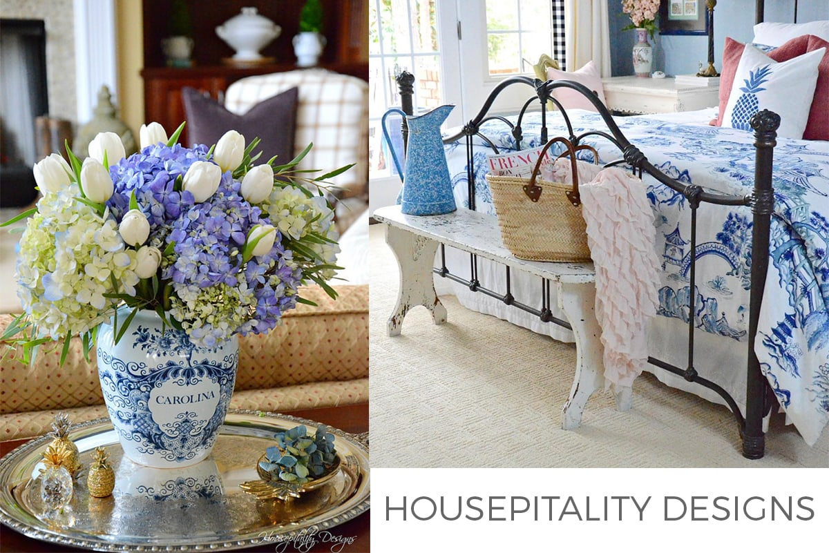 housepitality designs feature