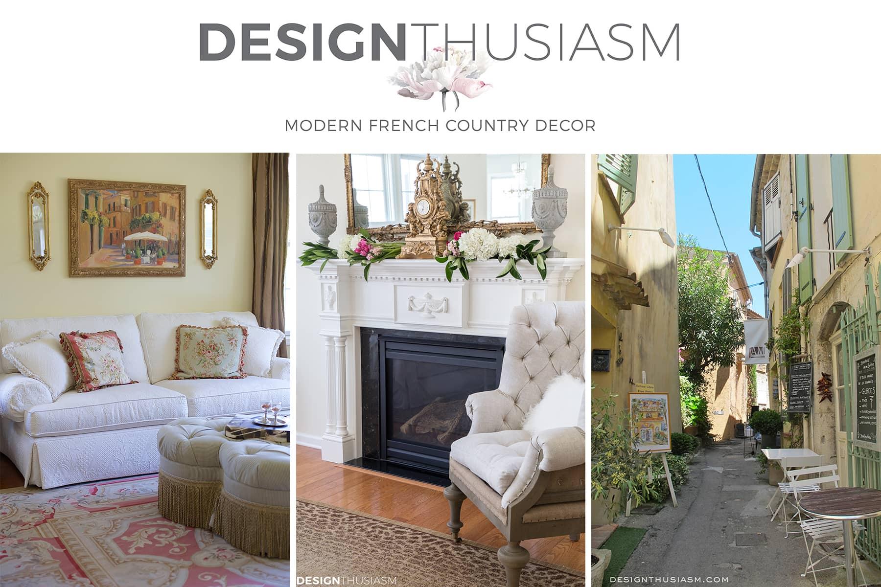 Designthusiasm Style Showcase 24