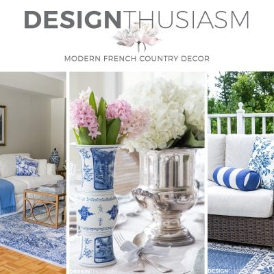 Style Showcase 25: Your Destination for Home Decor Inspiration