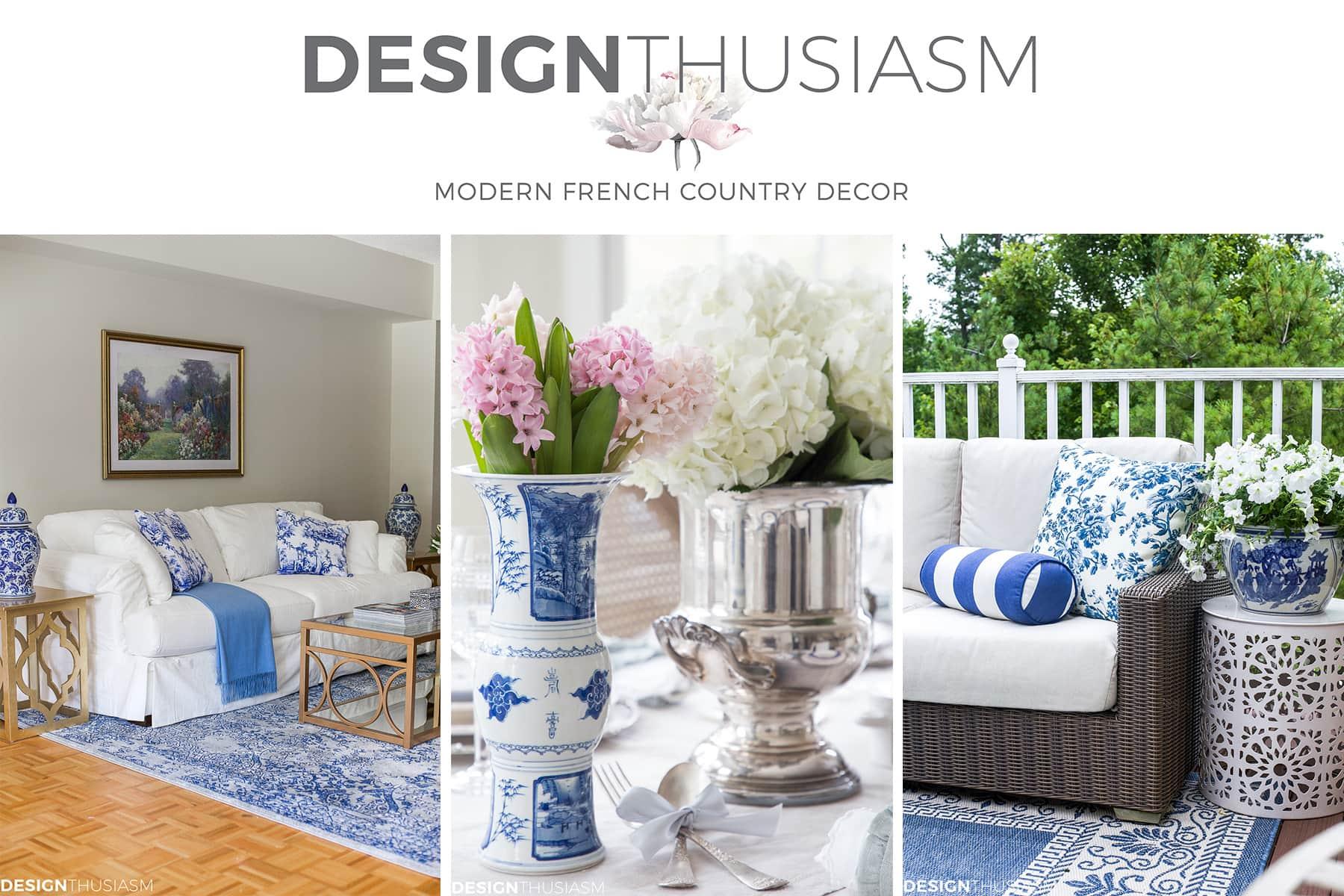 Designthusiasm Style Showcase 25