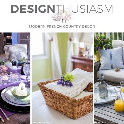Style Showcase 79: Your Destination for Home Decor Inspiration
